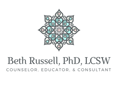 Beth Russell, PhD, LCSW, MSW